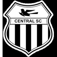 Central - PE