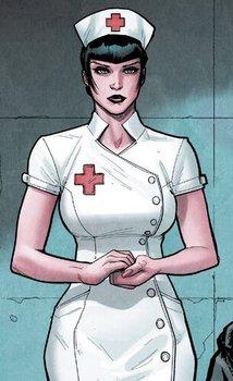 https://i.ibb.co/87NzTqZ/Linda-Carter-Earth-616-from-Defenders-Vol-5-2-001.jpg
