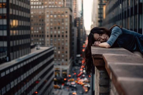 5 Pengingat Sederhana Pada Diri Sendiri agar Hidup Lebih Bahagia