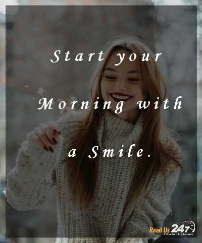 Positive-Good-Morning-Quotes-20