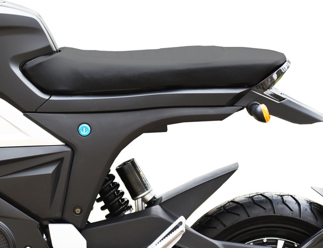 black-razer-asiento-doble