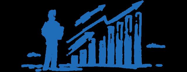 Trendline-and-Volume-Spread-Analysis-Introduction-Profiti-Xpedia