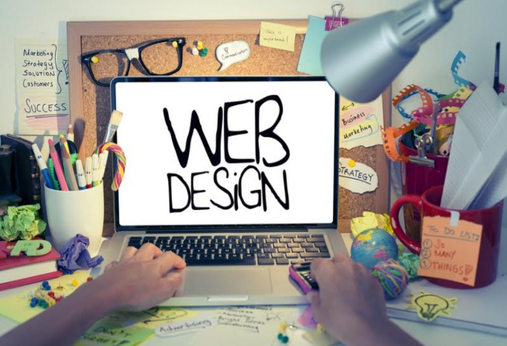 Dirty Facts About Aquila Digital Websites Design Development Unveiled