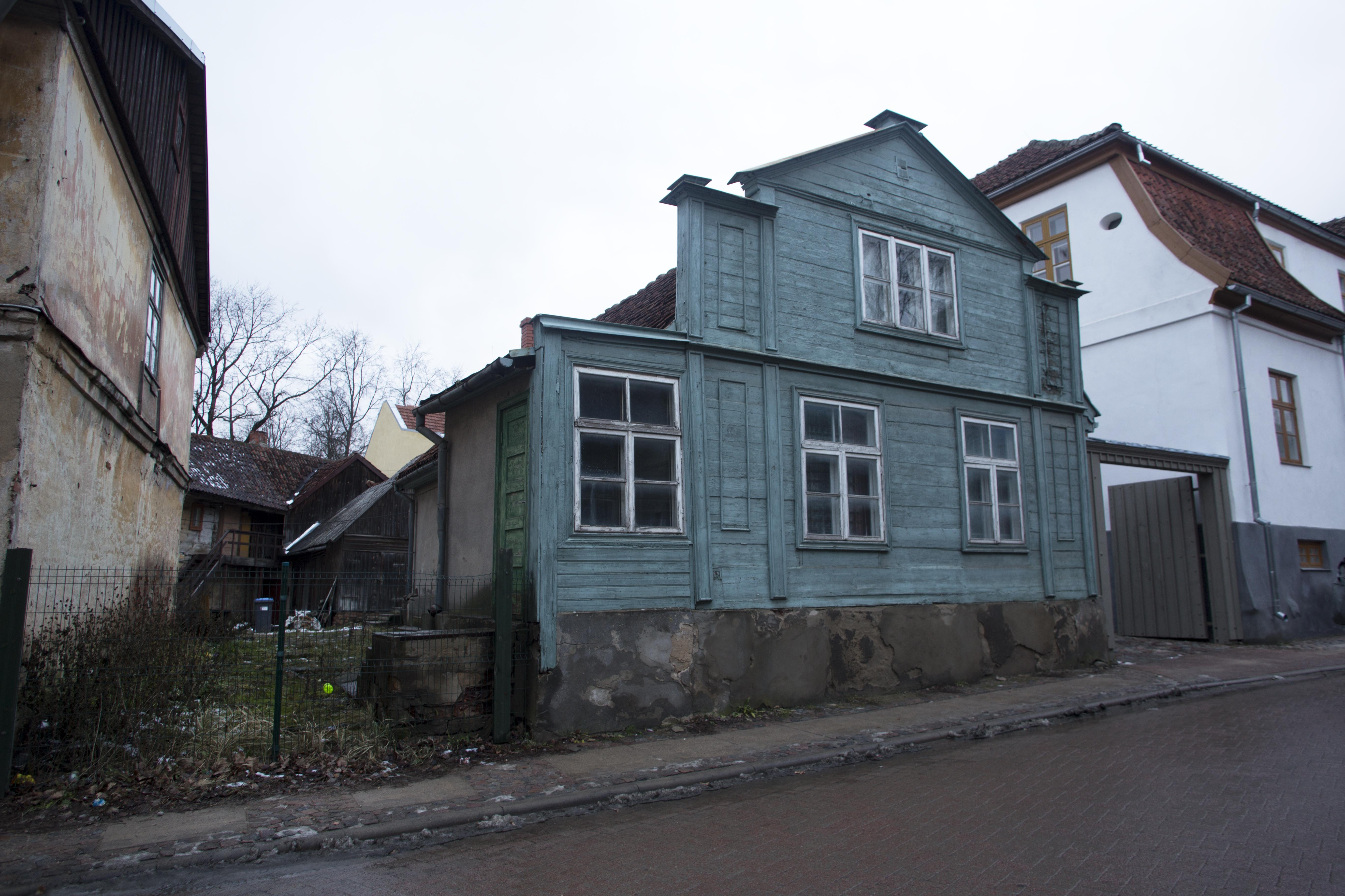 IMG-0599