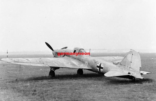 SOVIET-A-f-ILYUSHIN-IL-2-1940s