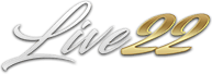 live22-logo-min
