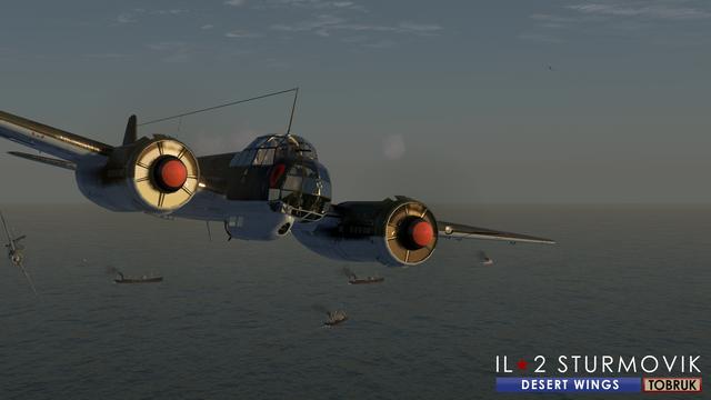 JU-88.png