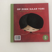 DV-Boek-op-zoek-naar-Yori