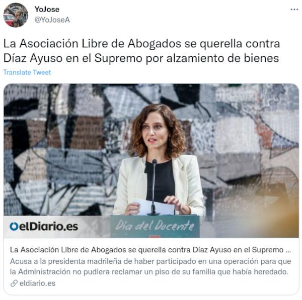 Isabel Díaz Ayuso - Página 4 Jpgrx1