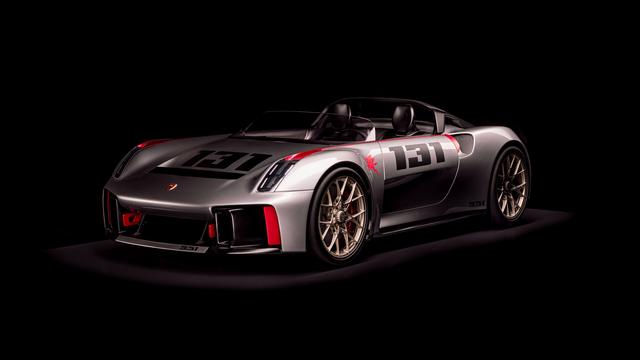 [Actualité] Porsche  - Page 8 469-E27-FE-4628-40-A7-9851-B170-E1-DB4-CCA