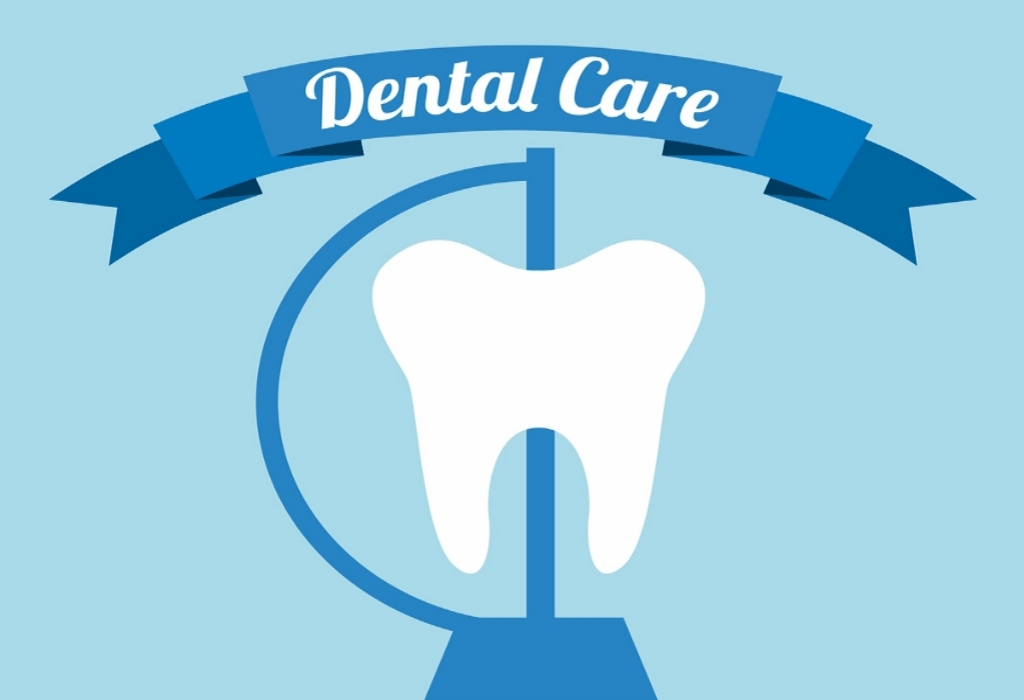 NU Touch Dental Care Center