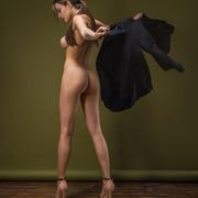Marina-Tyschuk-by-Pavel-Protsenko-I-11