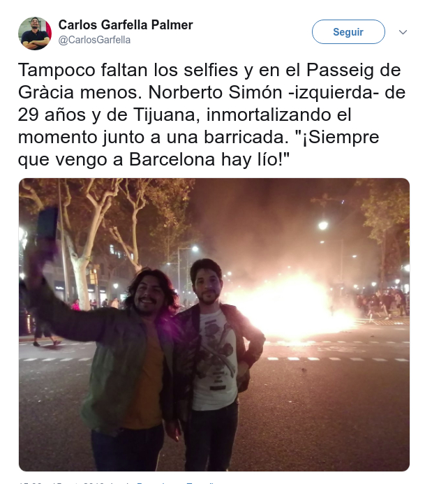 Hacerse un selfie es de gilipollas - Página 6 Xjsd93fe3994a226792