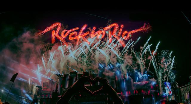 rock-in-rio-reabre-venda-de-ingressos