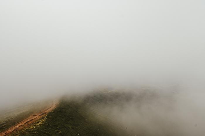 zyciedookolapodrozy-brecon-beacons-38