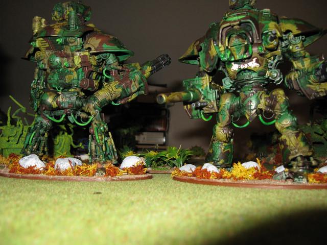 PZS-5-I-Two-Knights.jpg