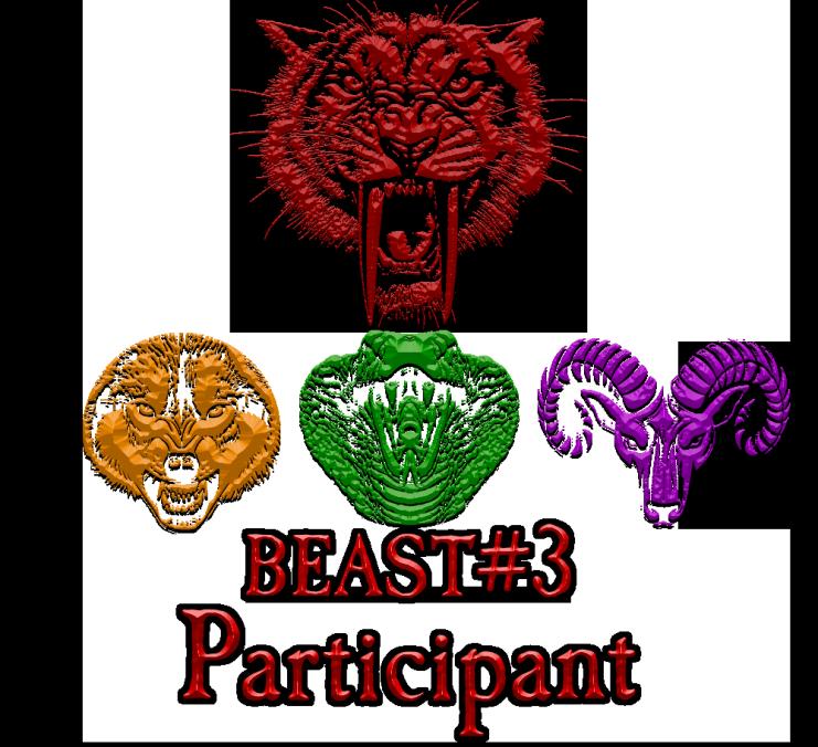 Beast3-participant.png