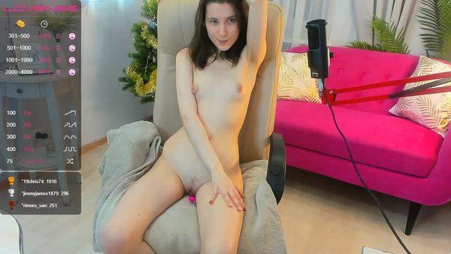 Screenshot-3827