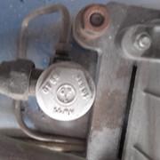 Motore per compressore 220V monofase 20190818-140443