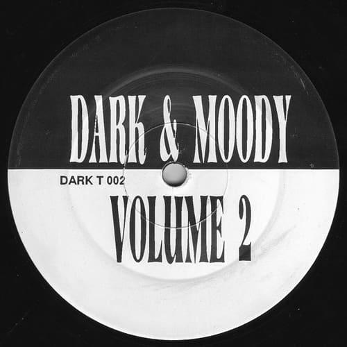 Download Dark & Moody - Volume 2 mp3
