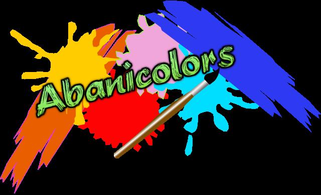muralismo y serigrafia en caracas