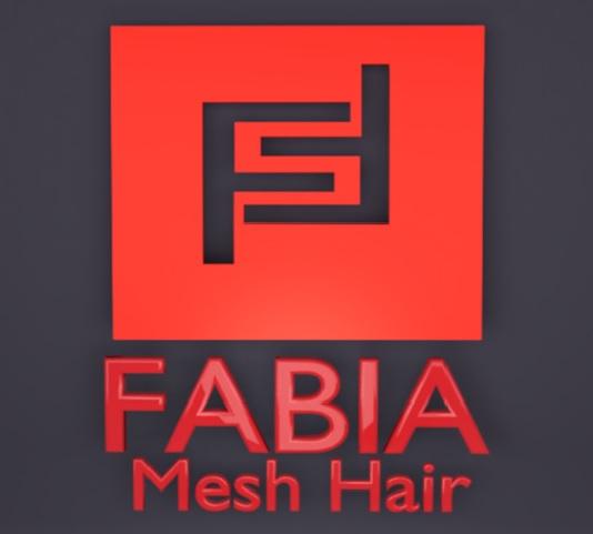 Logo-Fabia