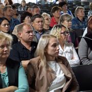 Inform-Vstrecha-Pervomaskiy27-09-19g29
