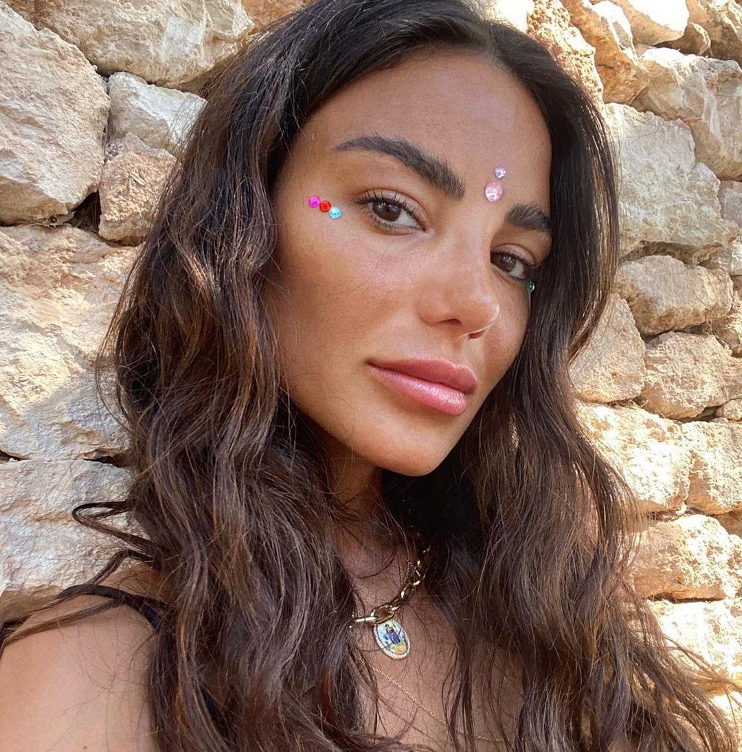 Chiara-Biasi-Wallpapers-Insta-Fit-Bio-8