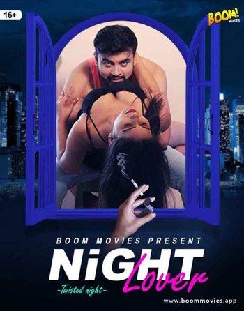 Night-Lover-2021-Boom-Movies-Originals-Hindi-Short-Film-720p-HDRip-330MB-Downloadc238d36ab800374e