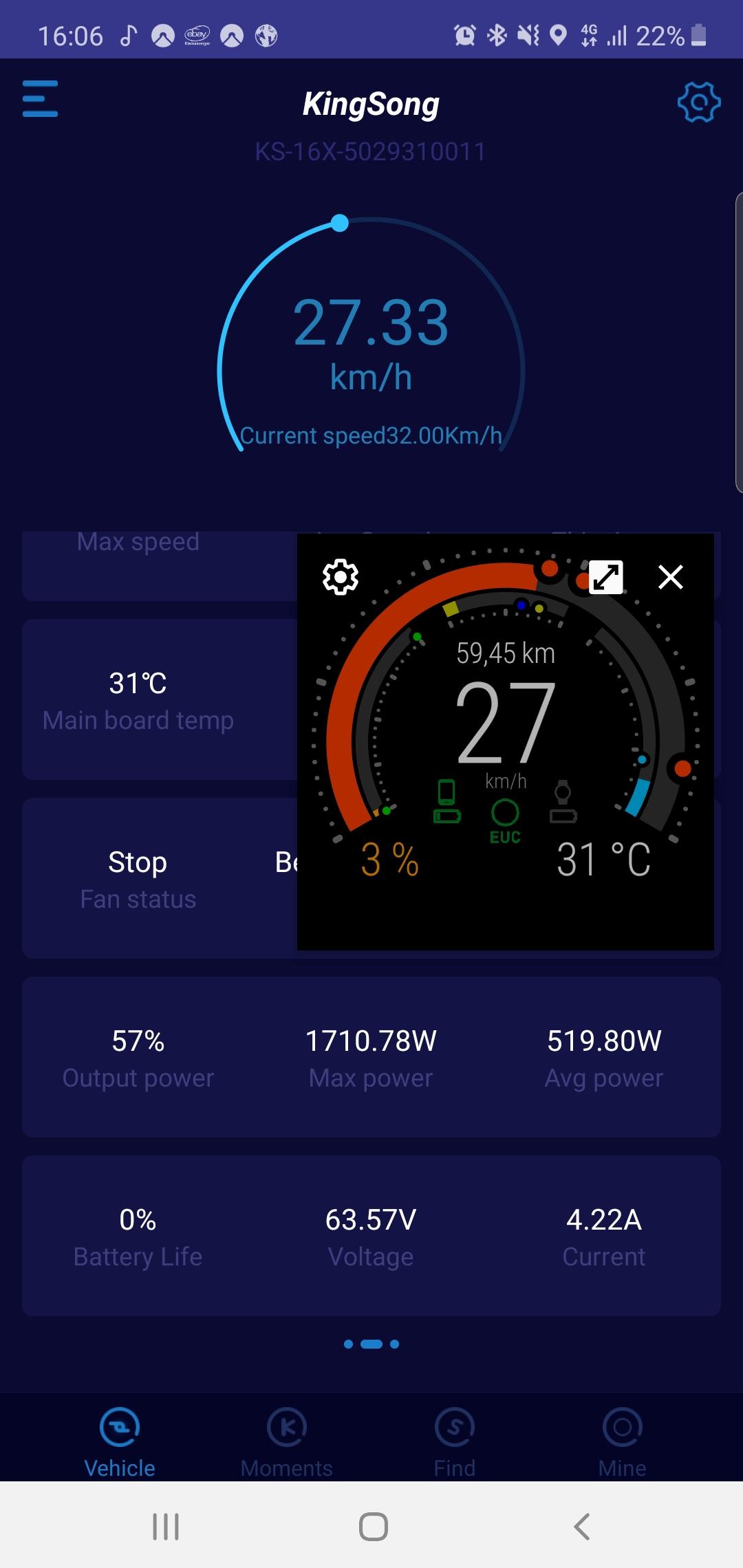 Screenshot-20191204-160652-Kingsong.jpg