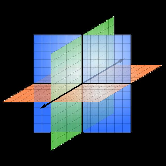 1200px-3-D-coordinate-system-svg
