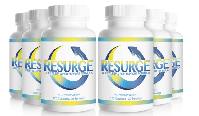 https://i.ibb.co/889YtNg/Resurge-supplement.png