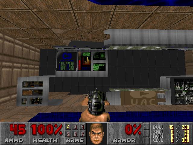 Screenshot-Doom-20210110-180926.png