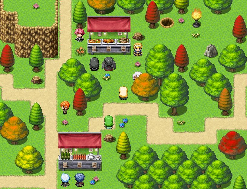 Renryuu-Screenshot-15.png