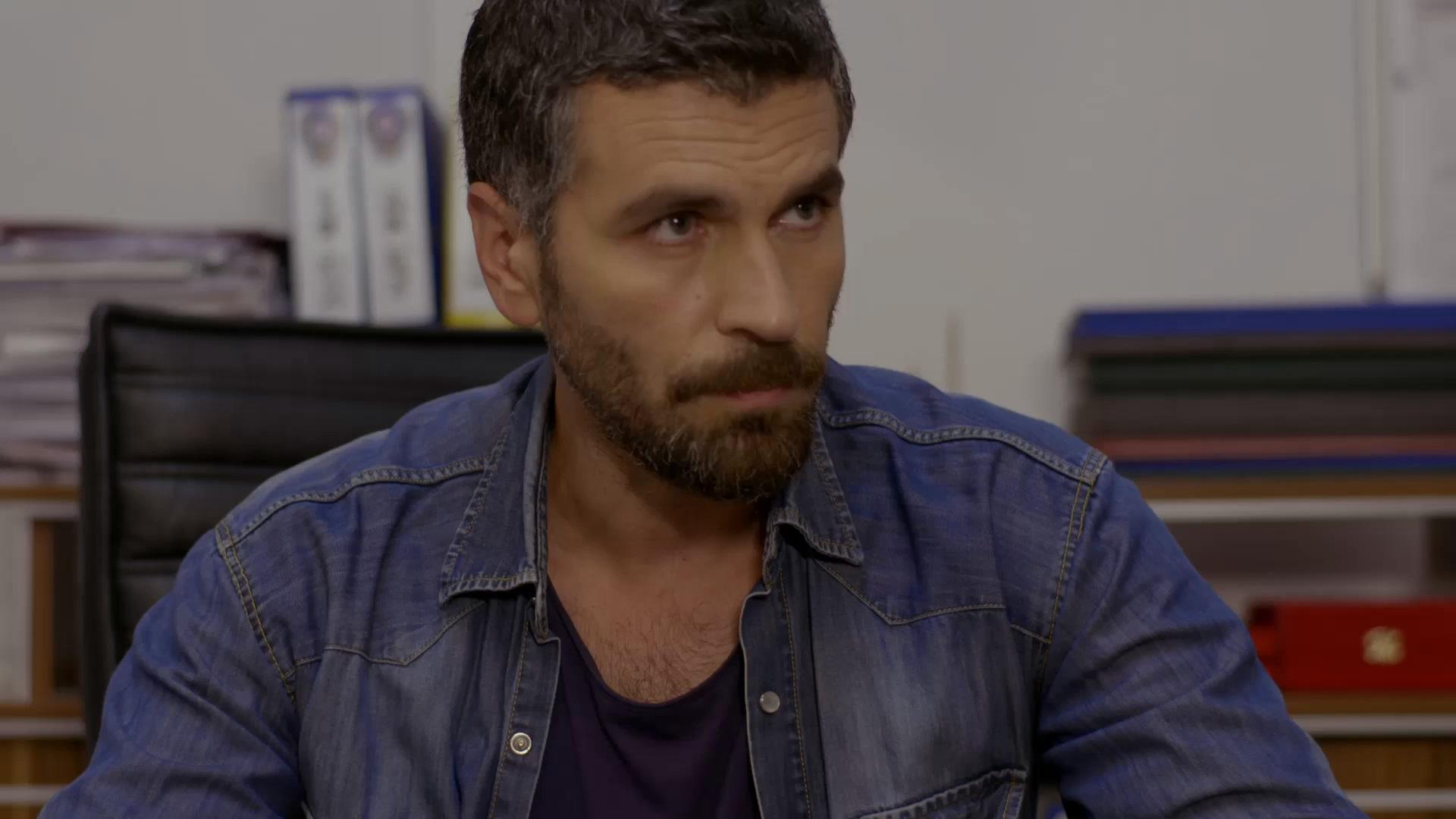 45-25: #KusursuzCinayet | 2019 | Yerli Film | WEB-DL | XviD | Sansürsüz | 1080p - m720p - m1080p | WEB-DL | Tek Link