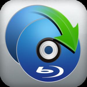 Tipard-Blu-ray-Copy-300x300.png