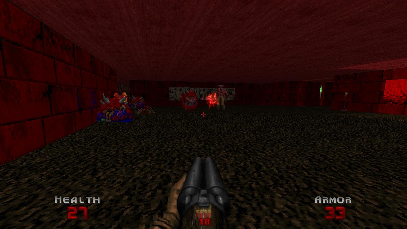 Screenshot-Doom-20210302-174713.png