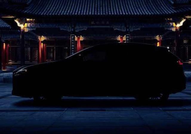 2021 - [Lexus] NX II - Page 2 EDCF6216-D292-44-D7-95-BC-00-DD8885-DD91