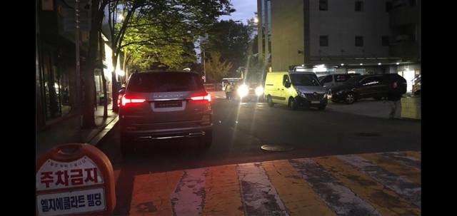 2017 - [SsangYong] G4 Rexton - Page 4 D40-F49-AF-4-DD9-4475-95-E4-77-AC053-F6920