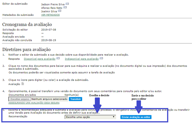Avaliador35