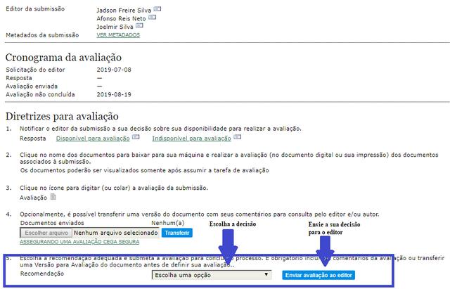 Avaliador35.png