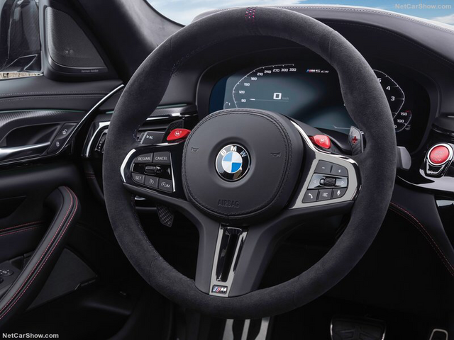 2020 - [BMW] Série 5 restylée [G30] - Page 11 4902322-C-8-A42-40-A9-AD2-F-A1-F51-CC315-CA