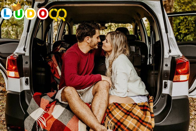 5 Zodiak yang Paling Sabar Menghadapi Kebiasaan Buruk Pasangannya