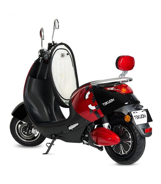 moma-moto-electrica-800w-color-rojo-3