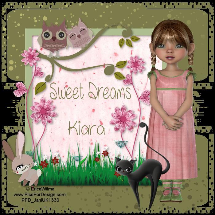 Good Morning Good Afternoon Good Night - Page 4 Ericawilma-babydoll1963-kiara-sweet-dreams-janotag-23042018