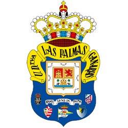U.D. LAS PALMAS - REAL VALLADOLID C.F. Domingo 15 de Agosto. 22:00 Las-Palmas