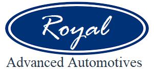 Royal-Motors-Logo.png