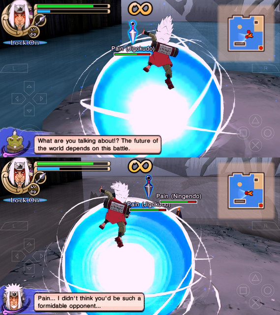 [Image: Zombo-Droid-10072020084301.jpg]