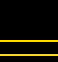 FIA-Formula-One-World-Championship-Logo.png