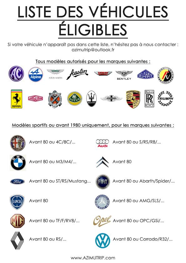 Liste-des-vehicules-autorises